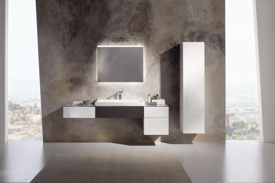 Najlepsze całościowe aranżacje łazienek - oto laureaci konkursu