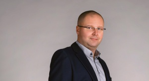 Romuald Wojda, Opoczno Łazienki
