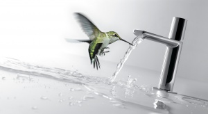 Światowy Dzień Wody – korzystaj i oszczędzaj