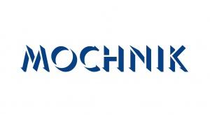 MOCHNIK - Partner III Forum Branży Łazienkowej
