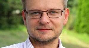 Krzysztof Dulban (Excellent) o Forum Branży Łazienkowej 2016