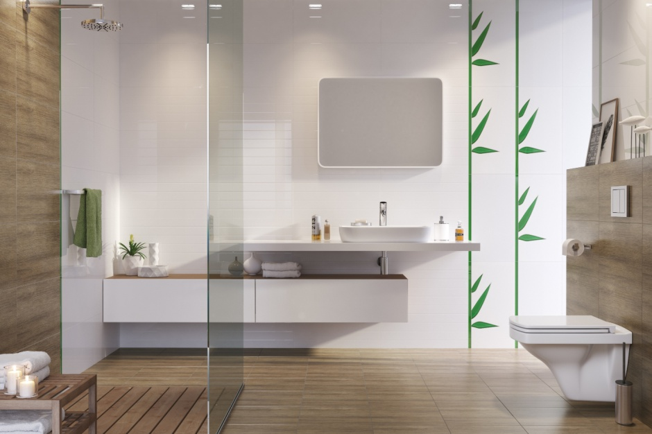Tag Płytki Do łazienki łazienkapl