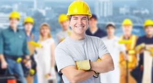 Firmy budowlane rosną. Ekspansja na nowe rynki sposobem na kryzys