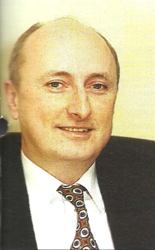 Tadeusz Łukaszewicz.