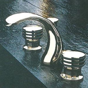 Panorama baterii - najciekawsze produkty 1996 roku