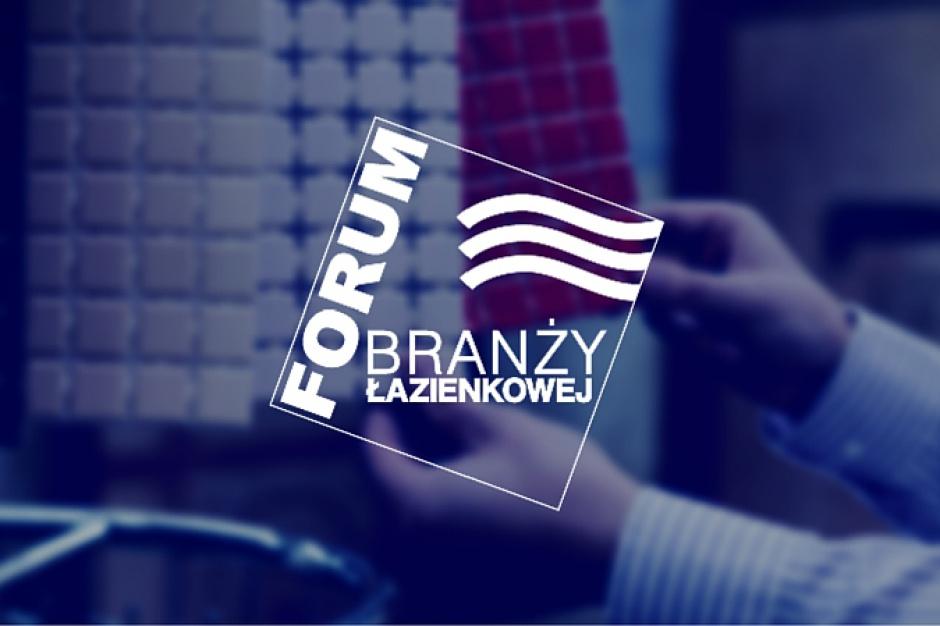 Jak konstruować ofertę płytek ceramicznych w salonach? - dyskusja na Forum Branży Łazienkowej