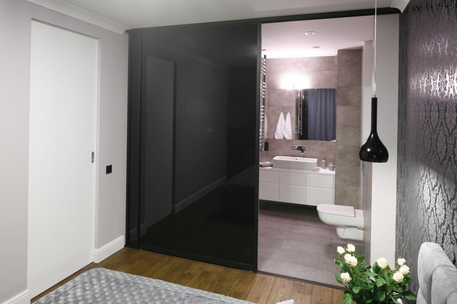 Inspirujemy Mała łazienka Gotowy Projekt Na 6 Metrów