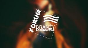 Postscriptum do III Forum Branży Łazienkowej