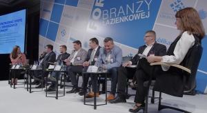 Forum Branży Łazienkowej: kto wśród prelegentów?
