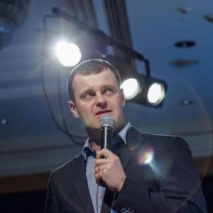 Kiedy remont łazienki? GfK o decyzjach Polaków w trakcie Forum Branży Łazienkowej