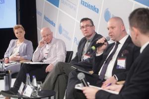 Forum Branży Łazienkowej: ponad 250 gości i rozmowy o rynku. Podsumowanie