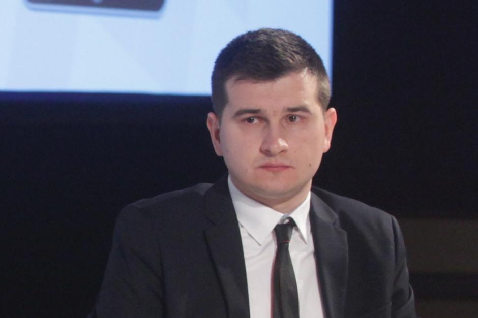 Arkadiusz Kaczanowski, RynekLazienek.pl