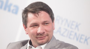 Seweryn Kartkowski z Grupy PGC planuje wprowadzić nowe marki i otworzyć nowe sklepy w 2019