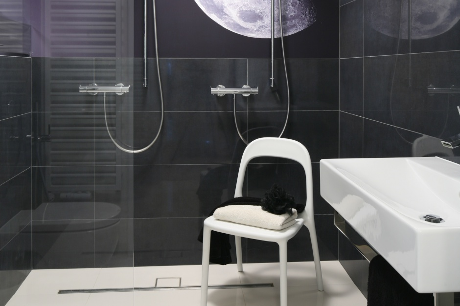Tag Fajna łazienka łazienkapl