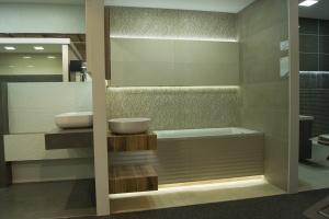 BLU otwiera drugi salon w Poznaniu