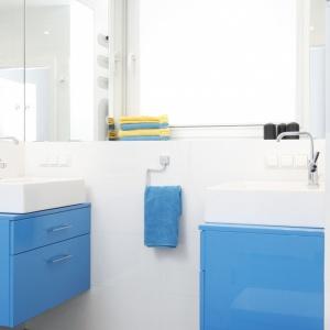 Lustro w łazience – 12 modnych pomysłów projektantów