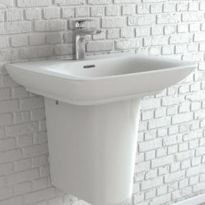 Ceramika White, Vigour