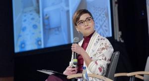 13 łazienkowych trendów - opinia Natalii Nguyen