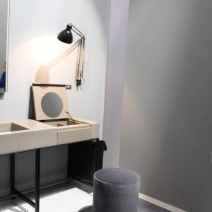 55. edycja iSaloni - są w tym roku łazienki, jesteśmy i my [fotorelacja]