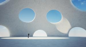 Przestrzeń publiczna w miastach - zaproszenie na dyskusję