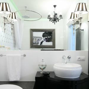 Jak dobrać grzejnik do łazienki? Fachowiec radzi