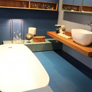 10 najładniejszych łazienkowych stoisk na iSaloni 2016. Nasz subiektywny ranking