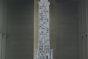 Pralka LG trafiła do Księgi rekordów Guinessa
