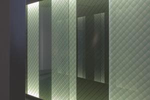 Czas kąpieli - łazienkowe koncepcje według marki VitrA
