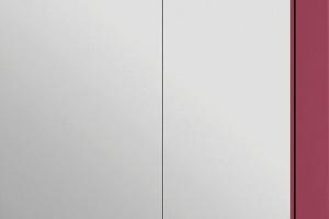 Mała łazienka – sposób na udane zakupy