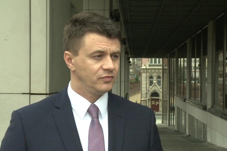 Maciej Okniński, United Factory: Rynek automatycznej obsługi kilenta będzie się rozwijał