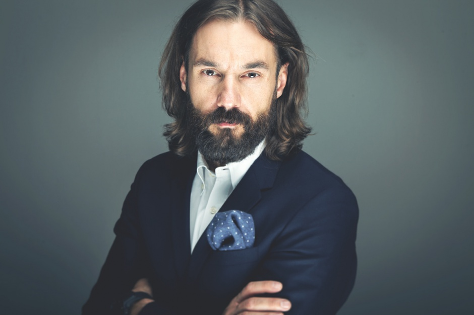 Przemysław Powalacz, Geberit Polska: W kategorii misek bezkołnierzowych mamy największy udział rynkowy