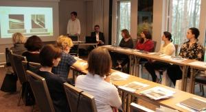 Radaway prezentuje nowości i plany rozwoju na 2016 rok