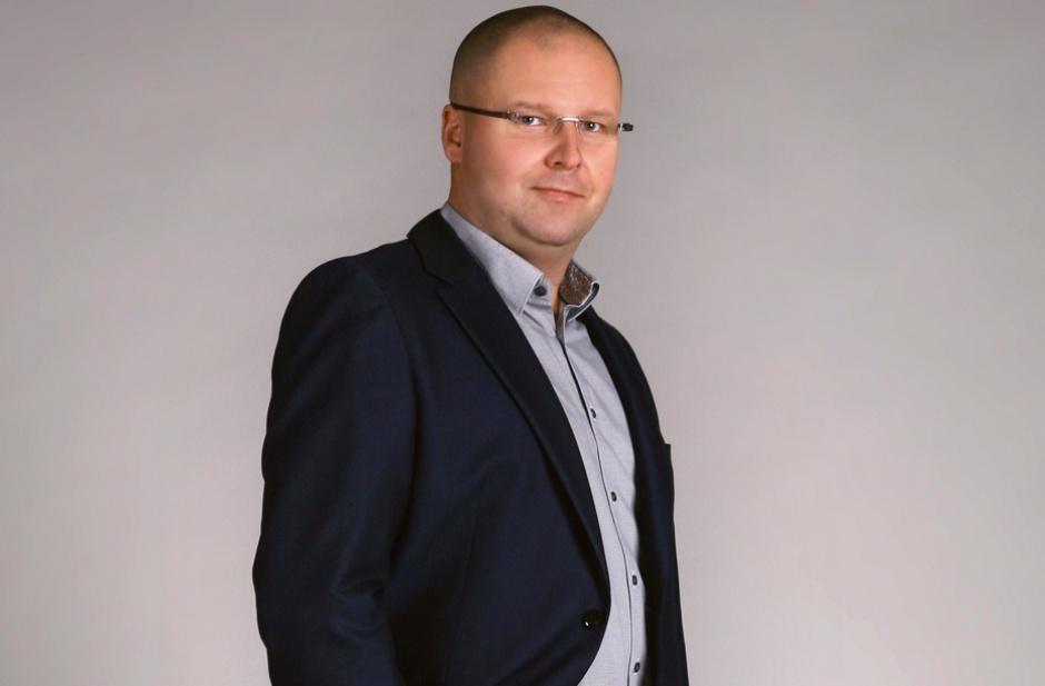 Romuald Wojda, Opoczno Łazienki: Efekt skali pozwoli lepiej dotrzeć do konsumentów