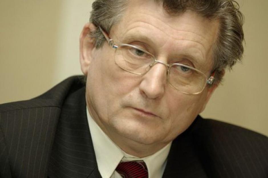 Polska Izba Handlu pozytywnie ocenia nowy projekt podatku od handlu