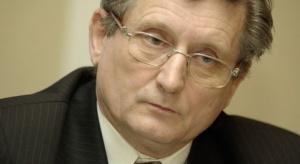 PIH sceptyczny wobec idei podatku liniowego od sprzedaży