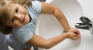 Rachunki za wodę – jak płacić mniej