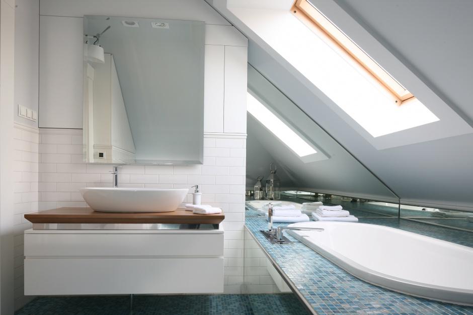 łazienkapl