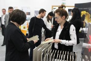 Studio Dobrych Rozwiązań na targach Instalacje 2016 - podsumowanie i fotorelacja