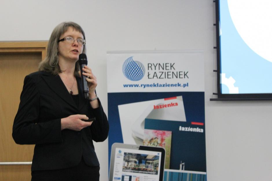 SDR: Polskie kuchnie nadążają za trendami