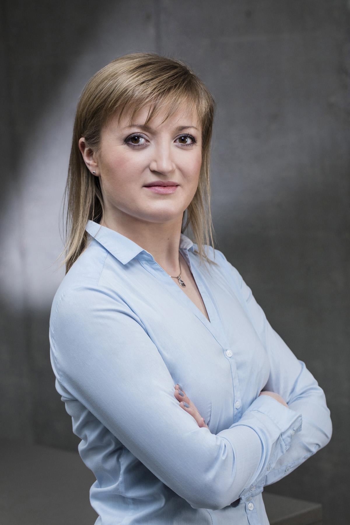 Magdalena Jaklewicz _Specjalista ds. Marketingu marki Vileda.jpg