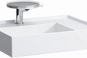 Wąska łazienka - jak ją wyposażyć?