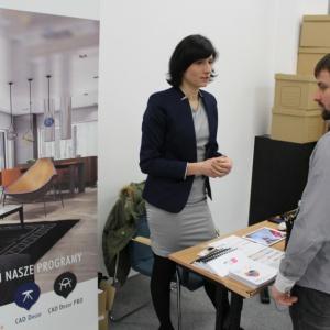Studio Dobrych Rozwiązań – byliśmy w Poznaniu!
