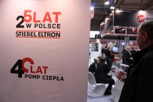 Stiebel Eltron świętuje 25 lat w Polsce