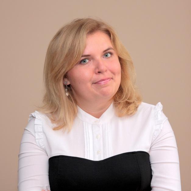 Dynamiczny rozwój branży HVAC w Polsce to tylko kwestia czasu