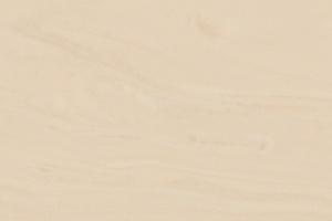 Nowe kolory Corianu – trendy na 2016 rok