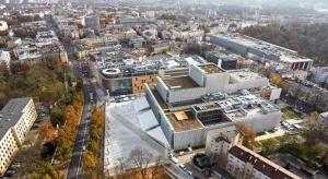 Będą nowe inspiracje - 17 maja Studio Dobrych Rozwiązań wraca do Lublina