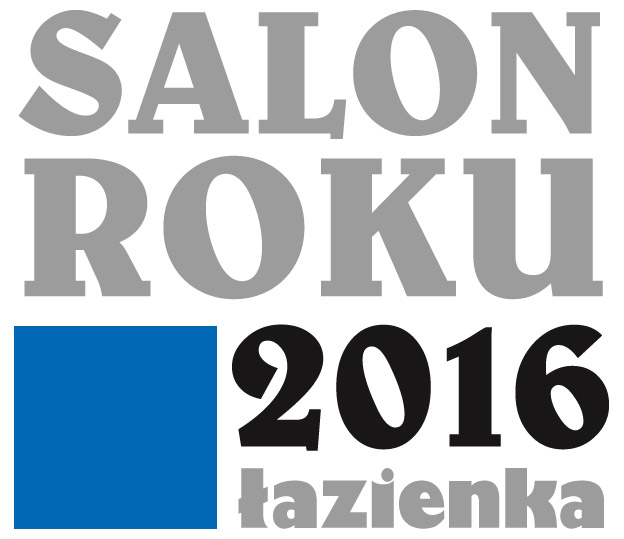 lazienka_salon_roku_2016.jpg