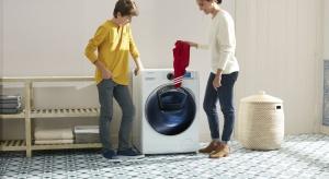 Wielofunkcyjna pralka - idealna dla zapominalskich