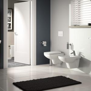 Bidet do łazienki – jak wybrać. Poradnik
