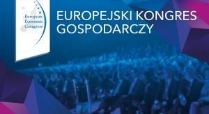 Największe spotkanie polskiego biznesu - rejestracja tylko do 10 maja!